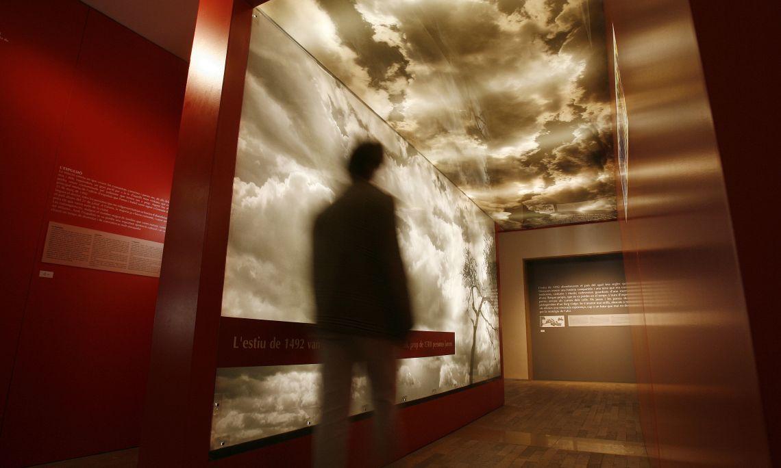 Museu d'Història dels Jueus
