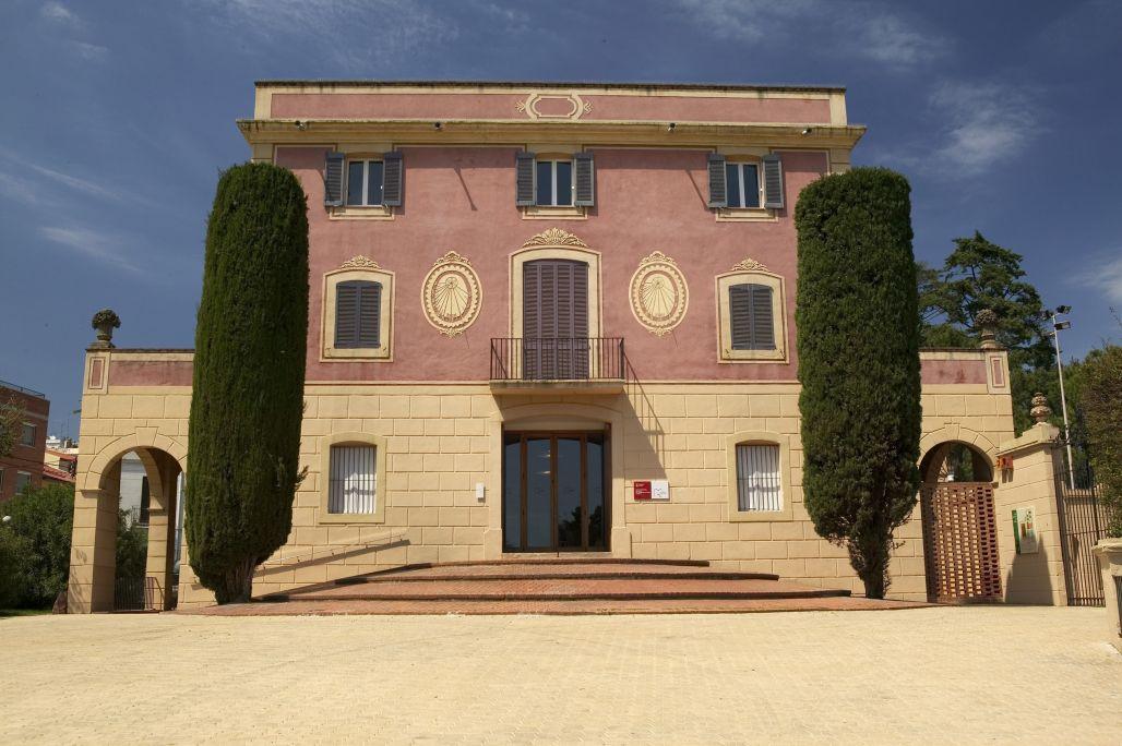 Musée de Gavà