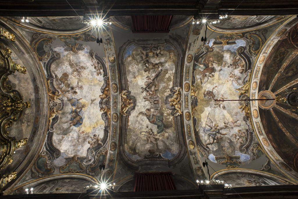 Fotografia del Museu Arxiu de Santa Maria. Autor: Ramon Manent.