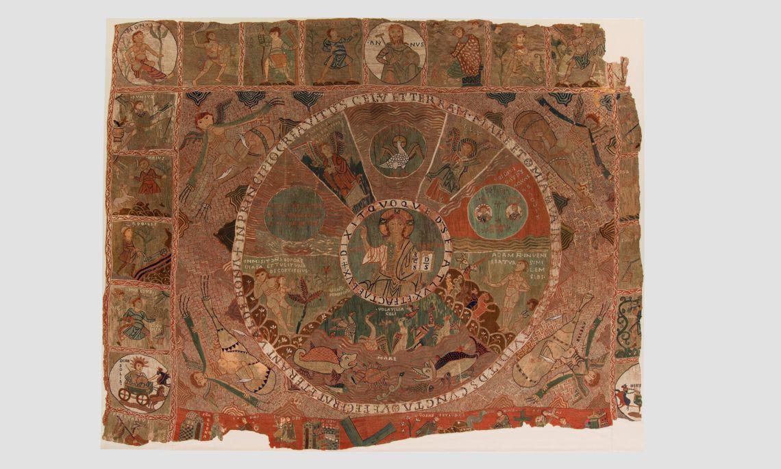 Fons: Capítol de la Catedral de Girona. Autor: CRBMC.