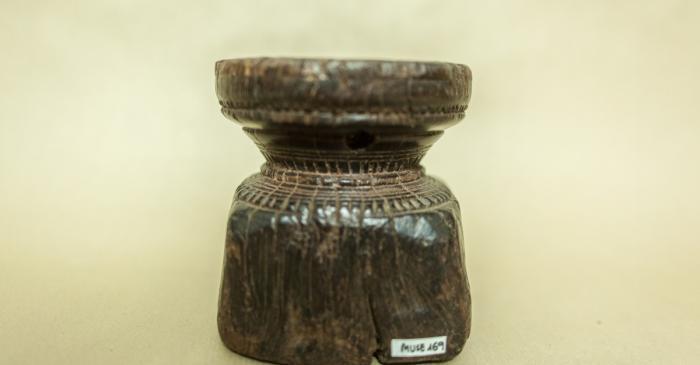 <p><em>Sembrador,</em> Colecci&oacute;n Museo de historia de la inmigraci&oacute;n de Catalu&ntilde;a.</p>