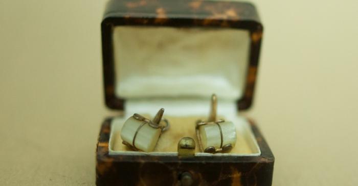 <p><em>Gemelos,</em> Colecci&oacute;n Museo de historia de la inmigraci&oacute;n de Catalu&ntilde;a.</p>