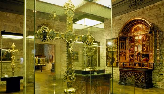 <p>Fons: Cap&iacute;tol de la Catedral de Girona.</p>