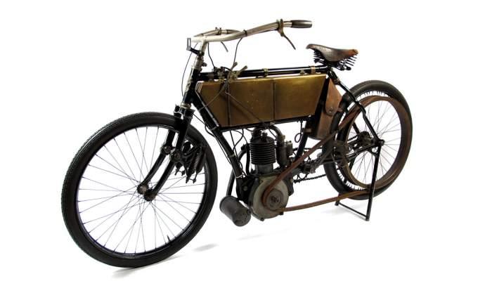 "<p class=""normal"" style=""margin-bottom: .0001pt; line-height: normal;""><span lang=""ES"">Motocicleta Villalb&iacute;</span></p>"