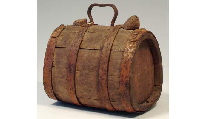 "<p><strong><span style=""font-weight: 400;"">C&agrave;ntir de fusta, segle&nbsp;XIX, 28,5&nbsp;&times;&nbsp;25,5&nbsp;cm, Catalunya</span></strong></p>"