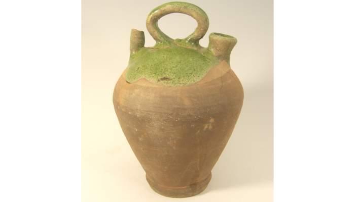 "<p><strong><span style=""font-weight: 400;"">C&agrave;ntir com&uacute;, segle&nbsp;XVIII, 34&nbsp;&times;&nbsp;23&nbsp;cm, Matar&oacute; (Maresme). Dip&ograve;sit Museu de Matar&oacute;</span></strong></p>"