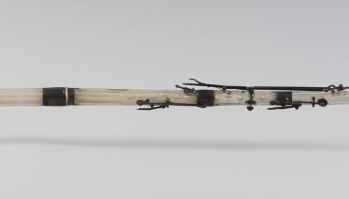 <p>Concert flute MDMB 145&nbsp;&copy; Jordi Puig</p>
