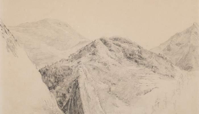 Mont Taga