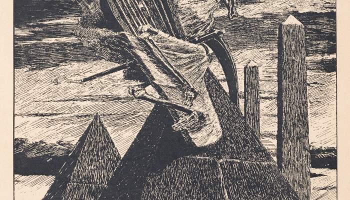 Poesias, ab un prolech de Joseph Yxart