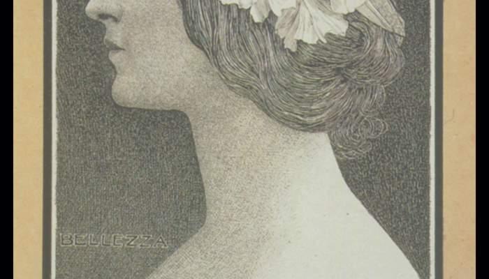 Cartell de J. Thomas Reproducciones Artísticas