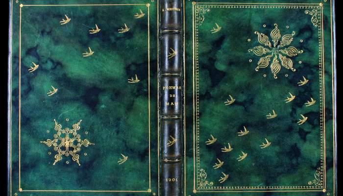 Poemes del mar